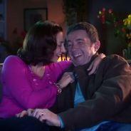 Scènes de Ménages : José et Liliane grands-parents, leur petite fille va débarquer !