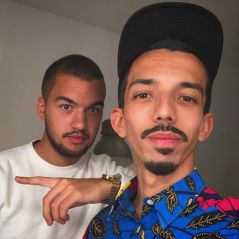 "BigFlo & Oli : Florian victime d'un burn out, ""j'ai eu envie de me foutre en l'air"""