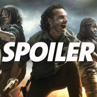 The Walking Dead saison 9 : une grosse mort à venir ? Une scène de l'épisode 7 sème le doute
