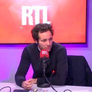 """Vianney balance sur les coulisses des NRJ Music Awards : """"rien n'est joué, tout est faux !"""""""