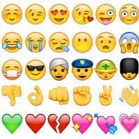 TEST : Sauras-tu deviner les séries qui se cachent derrière ces emojis ?