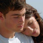 Demain nous appartient : le couple Maxime/Clémentine en danger après la grosse révélation ?