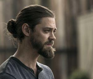 The Walking Dead saison 9 : Jesus est mort dans l'épisode 8