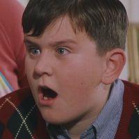 Harry Potter : que devient Harry Melling, l'interprète de l'horrible Dudley ?