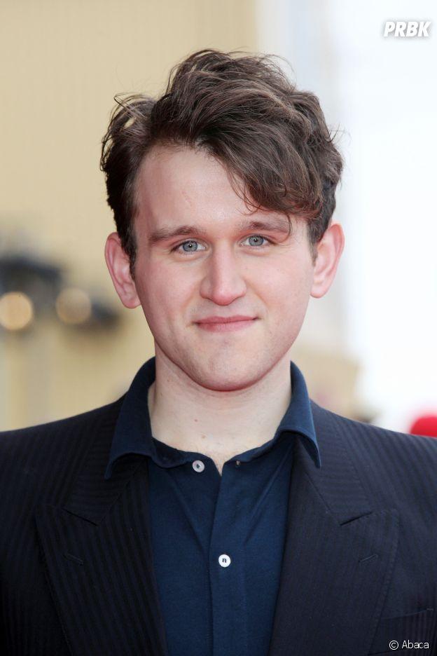 Harry Potter : Harry Melling a bien changé !
