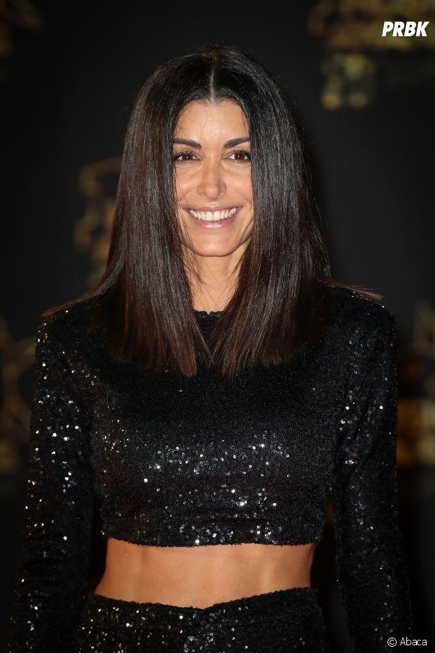 Miss France 2019 : un jury 100% féminin avec notamment Jenifer.