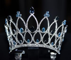 Qui remportera la couronne de Miss France 2019 ?