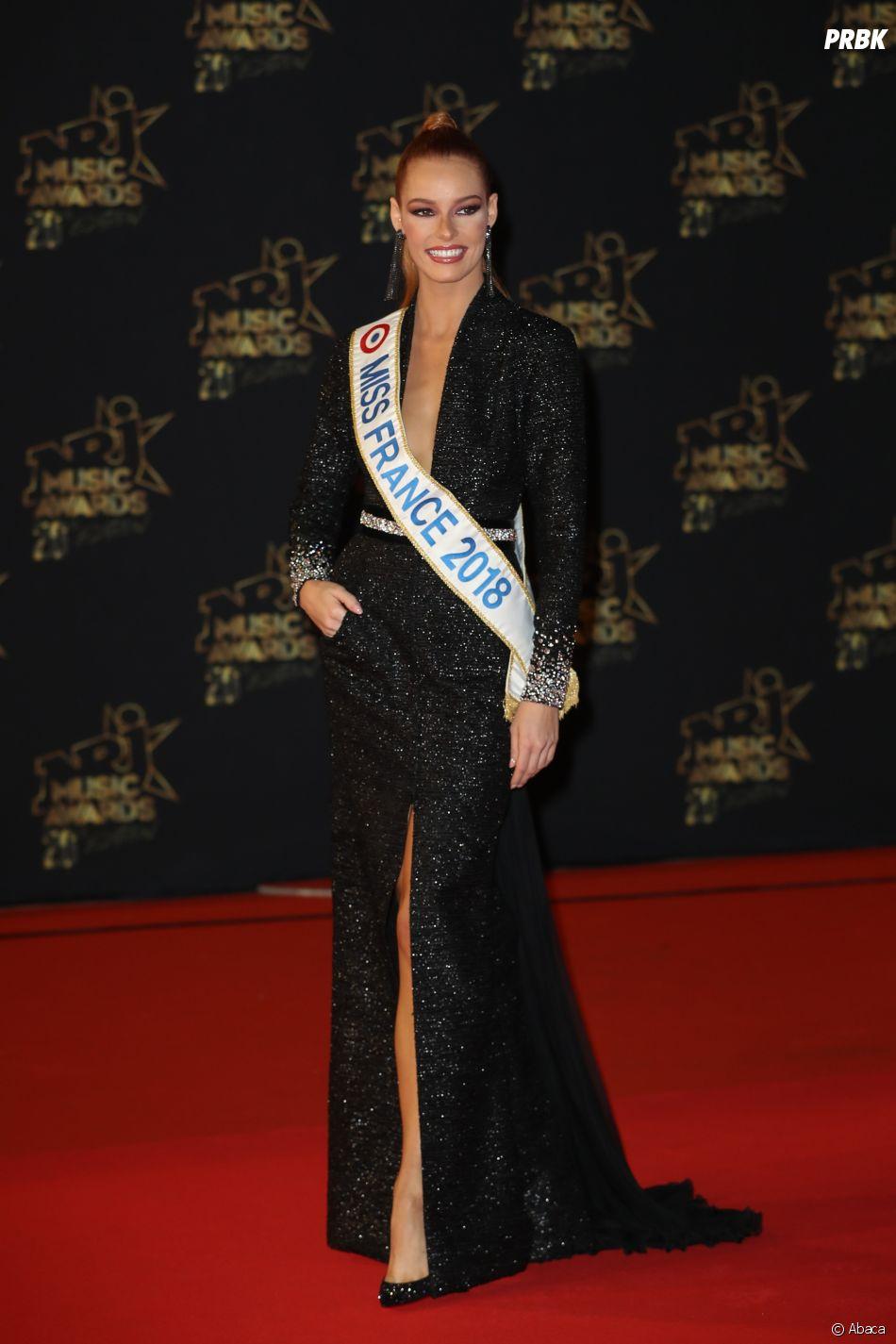 Miss France 2019 : Qui succèdera à Maëva Coucke ?