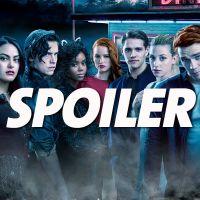 Riverdale saison 3 : rupture pour un couple dans l'épisode 6 💔