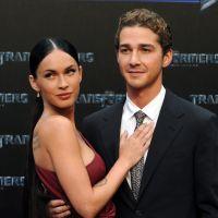 Megan Fox : 11 ans après Transformers, elle avoue enfin avoir été en couple avec Shia Labeouf