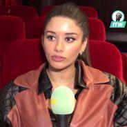 """Cynthia (Les Princes) : """"Anthony Alcaraz ne correspond à mon style d'hommes"""" (interview)"""