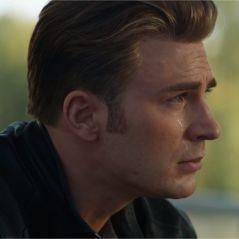 Avengers 4 : les super-héros déprimés et perdus dans la première bande-annonce