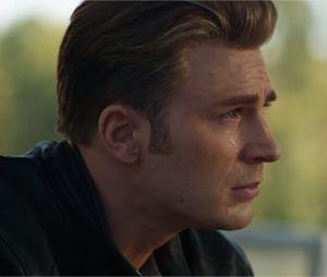 Avengers 4 : les super-héros sont déprimés et perdus dans la première bande-annonce