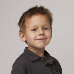 Jackson Brundage : que devient le petit Jamie dans Les Frères Scott ?