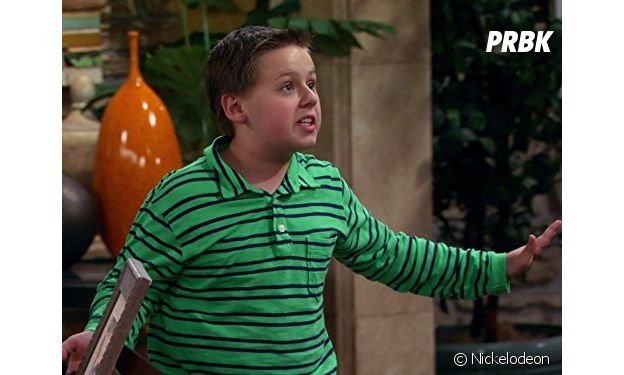 Jackson Brundage dans See Dad Run