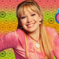 Lizzie McGuire de retour ? Hilary Duff est prête