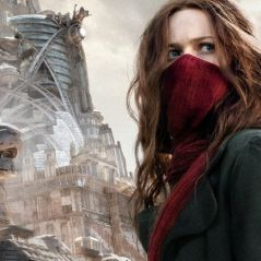 Mortal Engines : 3 bonnes raisons d'aller voir le blockbuster post apocalyptique de Peter Jackson