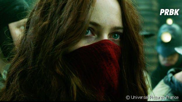 Mortal Engines au cinéma le 12 décembre.