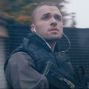 Squeezie, Cyprien, Natoo, McFly & Carlito... les youtubeurs rejouent Rainbow Six Siege IRL