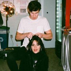 Shawn Mendes et Camila Cabello préparent un nouveau morceau ensemble 🎶