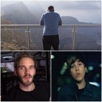 Youtube Rewind 2018, Justin Bieber... les vidéos Youtube les plus détestées de tous les temps