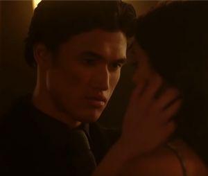 Riverdale saison 3 : Veronica se rapproche de Reggie dans la bande-annonce de l'épisode 9