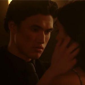 Riverdale saison 3 : Veronica et Reggie en couple ? La bande-annonce qui tease un rapprochement