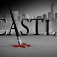 Castle saison 3 ... regardez la seconde bande annonce