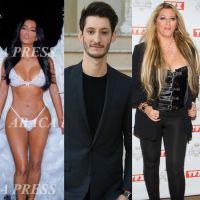 Kim Kardashian, Loana, Pierre Niney... Les plus grosses transformations stars en 2018