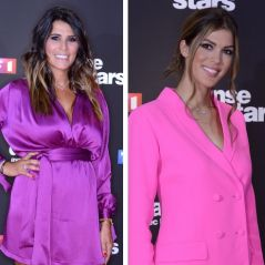 Danse avec les stars : Karine Ferri bientôt remplacée par Iris Mittenaere ?