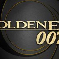 Golden Eye 007 sur Wii ... voilà le 1er trailer