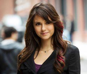 The Vampire Diaries : Nina Dobrev a souffert après son départ de la série