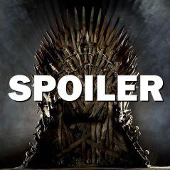 Game of Thrones saison 8 : une fin mortelle... pour tous les personnages ?