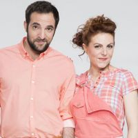 Scènes de Ménages : les acteurs en couple dans la vraie vie ?