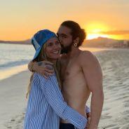 Tom Kaulitz (Tokio Hotel) et Heidi Klum fiancés : bientôt le mariage pour le couple !