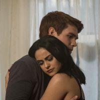 Riverdale saison 3 : KJ Apa content de la rupture entre Archie et Veronica