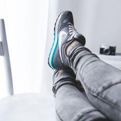 Nike : le prix des sneakers devrait baisser en 2019, y compris pour les modèles stars