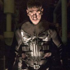 The Punisher saison 2 : premier teaser dévoilé, un crossover avec Daredevil annoncé