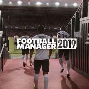 Test - Football Manager Touch 2019 sur Switch : un jeu pour les accros qui n'ont pas le temps