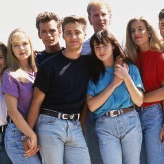 Beverly Hills : des infos sur le reboot et ce n'est pas ce à quoi on s'attendait