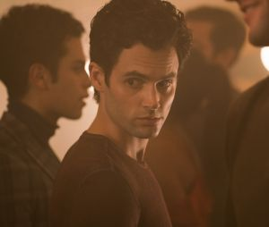 You : Penn Badgley a failli refuser le rôle de Joe