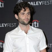 Penn Badgley (You) : avec qui est-il en couple ?