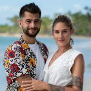 Jesta (La Villa, la bataille des couples) enceinte : comment elle a annoncé la nouvelle à Benoît 🤰