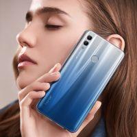 Honor 10 Lite : le smartphone parfait pour les selfies sort en France aujourd'hui