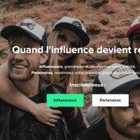 Victoria Talents, la nouvelle plateforme que les micro-influenceurs vont aimer