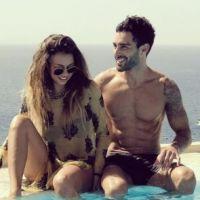"""Jessy (Les Marseillais) et Valentin annoncent leur rupture : """"c'est une décision commune"""" 💔"""