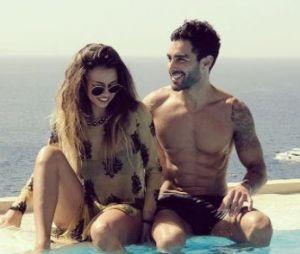 """Jessy (Les Marseillais) et Valentin annoncent leur rupture : """"c'est une décision commune"""""""