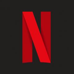 Netflix party : le site parfait pour commenter un épisode en live avec un pote