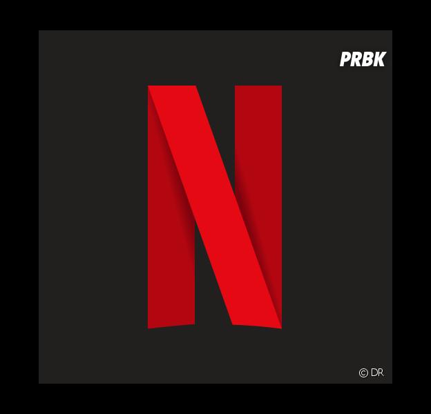 Netflix : bientôt des abonnements à la semaine ?