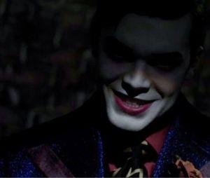 Gotham saison 5 : après Jerome et Jeremiah, Cameron Monaghan promet un 3ème personnage